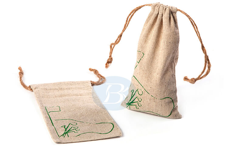 Where to buy jute bags factory