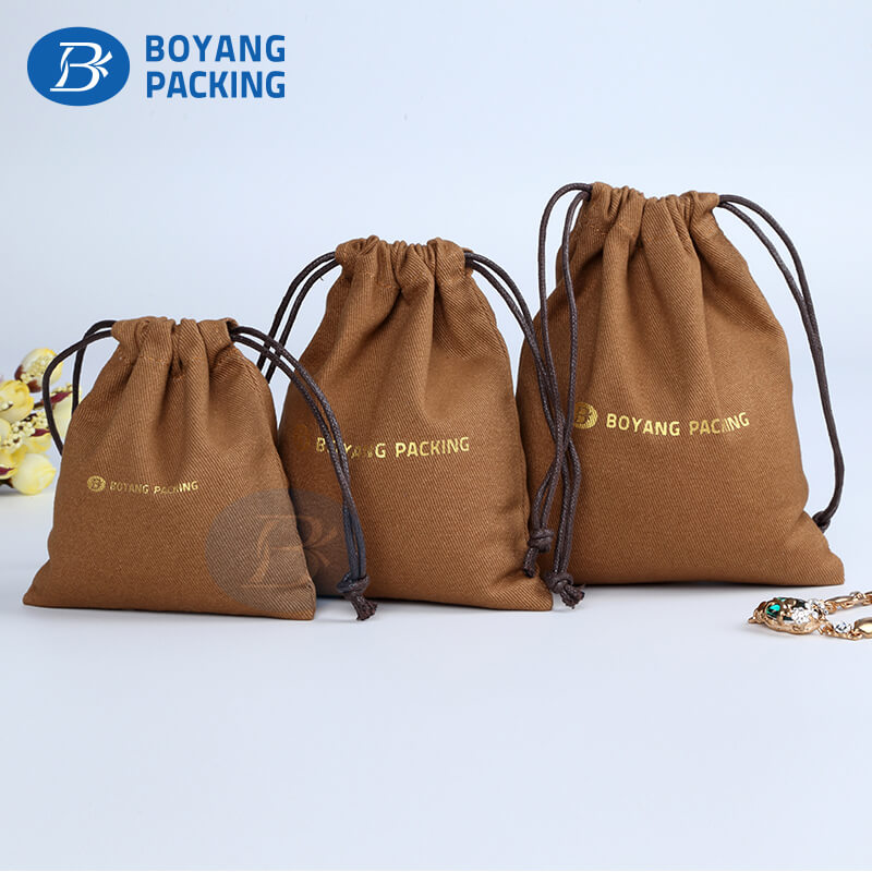 custom drawstring pouch,canvas pouches wholesale.
