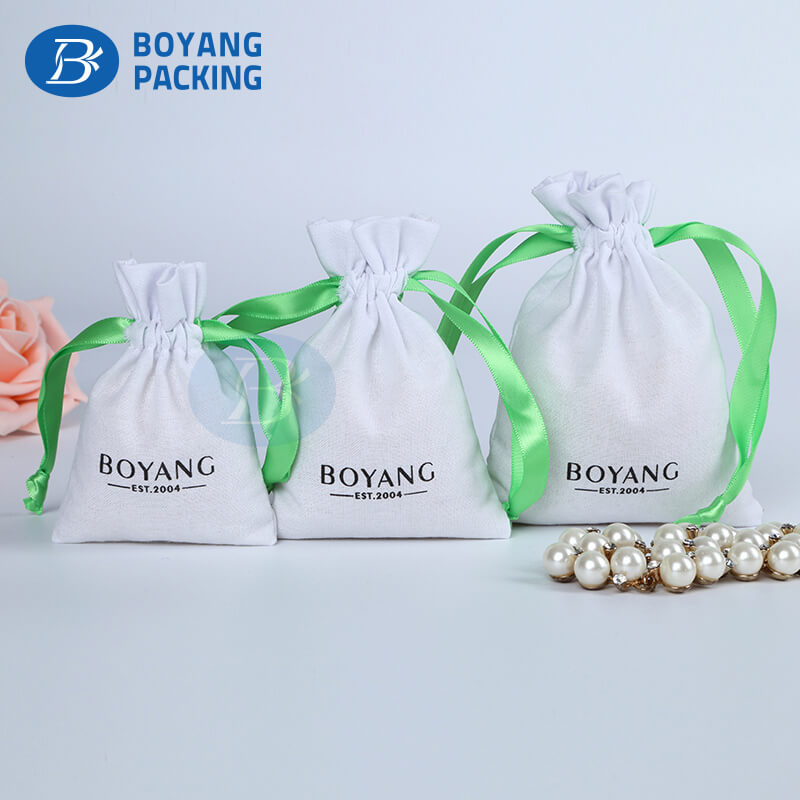 wholesale custom pouches,custom drawstring pouch.