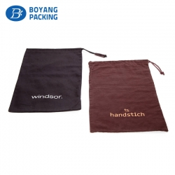 Custom canvas bags, canvas bags manufacturer
