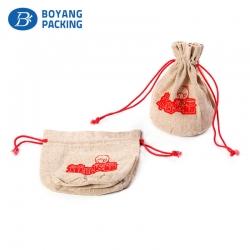Personalised jute bags, wholesale jute bags suppliers