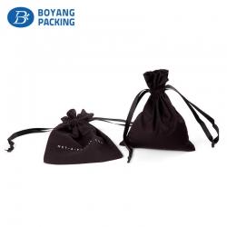 Brown cotton bag manufacturers,custom cotton bag.