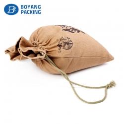 personalised jute bags online, jute bag manufacturers