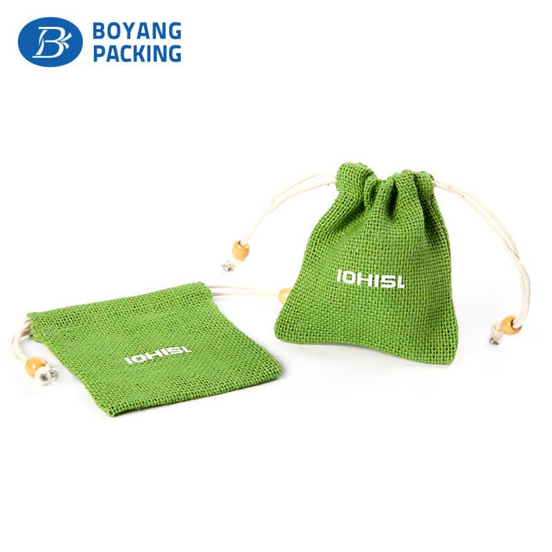wholesale jute bags online,jute bags factory.
