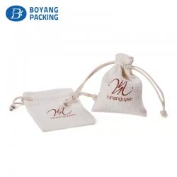 personalised jute bags,jute bags manufacturers