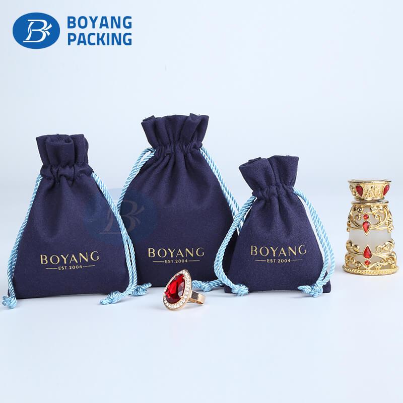 custom velvet pouch,jewelry pouches wholesale.
