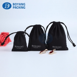 jewelry pouches manufacturers,jewelry pouches wholesale.