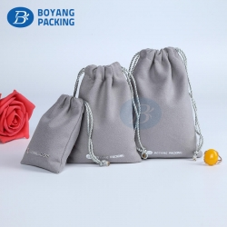drawstring jewelry pouch wholesale,jewelry pouches wholesale.