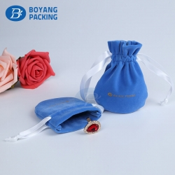 drawstring jewelry pouches,jewelry pouches wholesale.