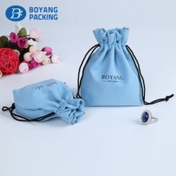 wholesale jewelry bags,jewelry pouches wholesale.