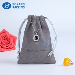 jewelry bags wholesale,custom drawstring pouch