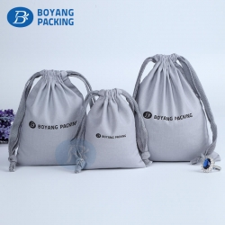 small drawstring bags wholesale,jewelry pouch manufacturer