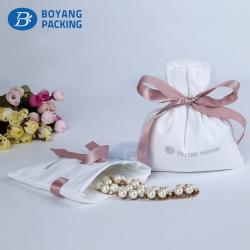 velvet drawstring bags wholesale,custom velvet drawstring bags.