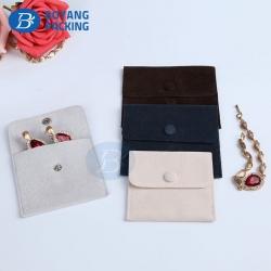 velvet pouches wholesale,jewelry pouches wholesale.