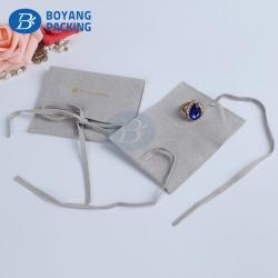 velvet  drawstring bags wholesale,custom jewelry pouches