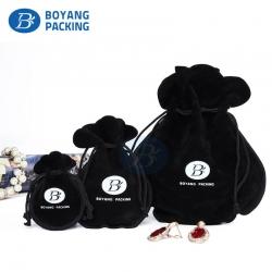 custom drawstring pouch,velvet drawstring bags wholesale.