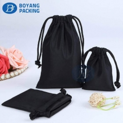 custom cloth drawstring bag,design fine drawstring bag.