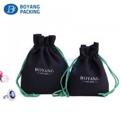velvet drawstring bags wholesale,custom velvet pouch.